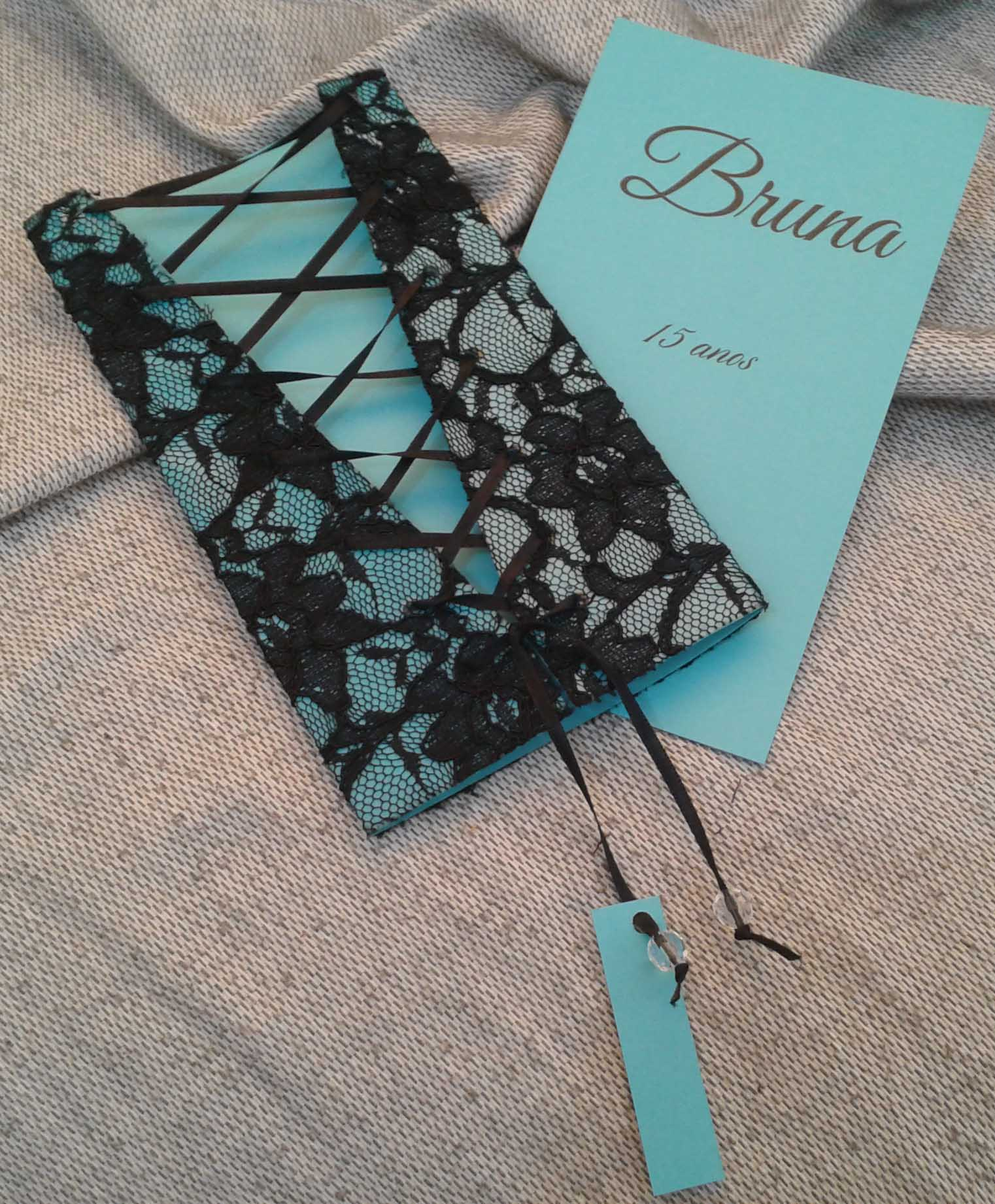 Bruna-2
