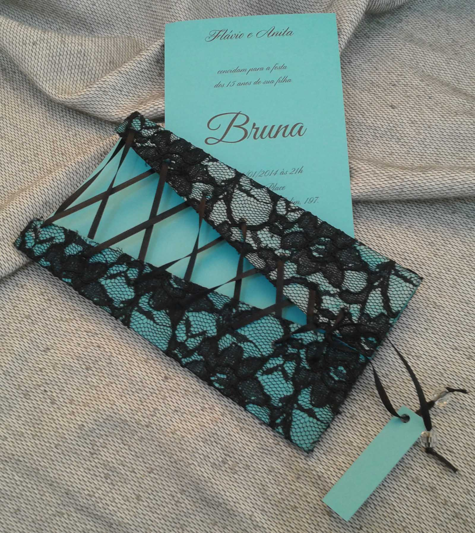 Bruna-3