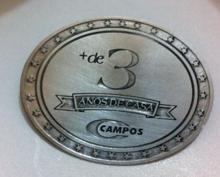 botons_Campos3