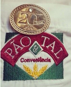 botons_Pao_Tal1