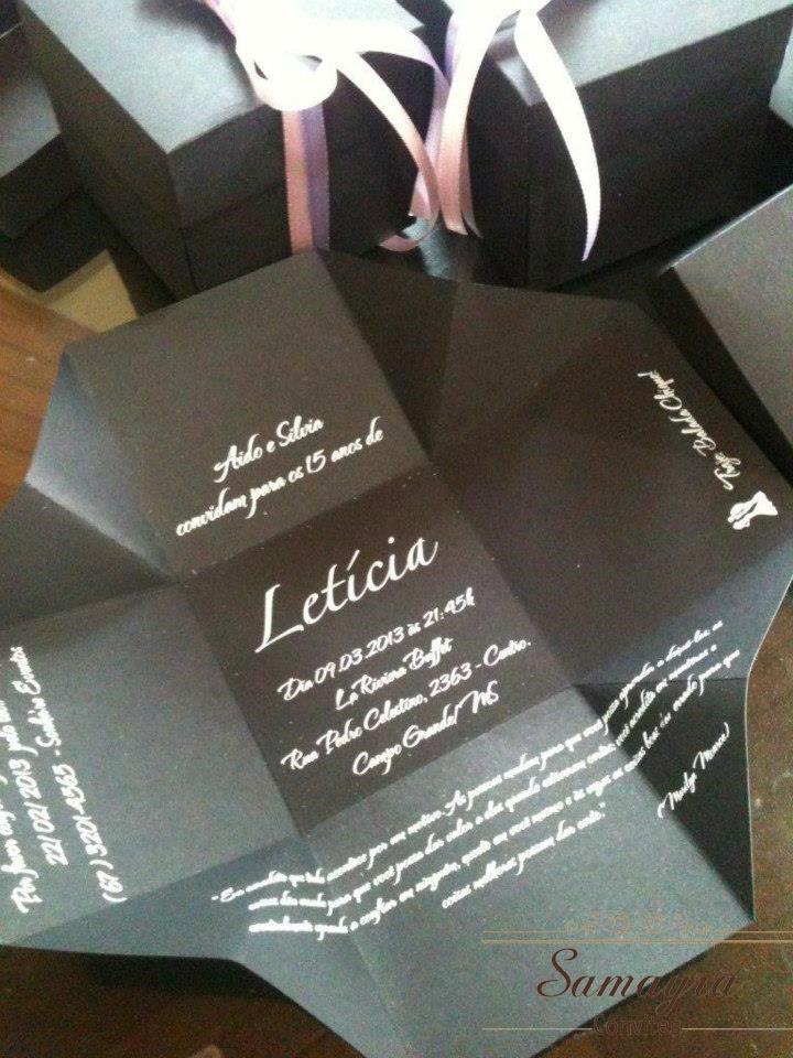 leticia-02