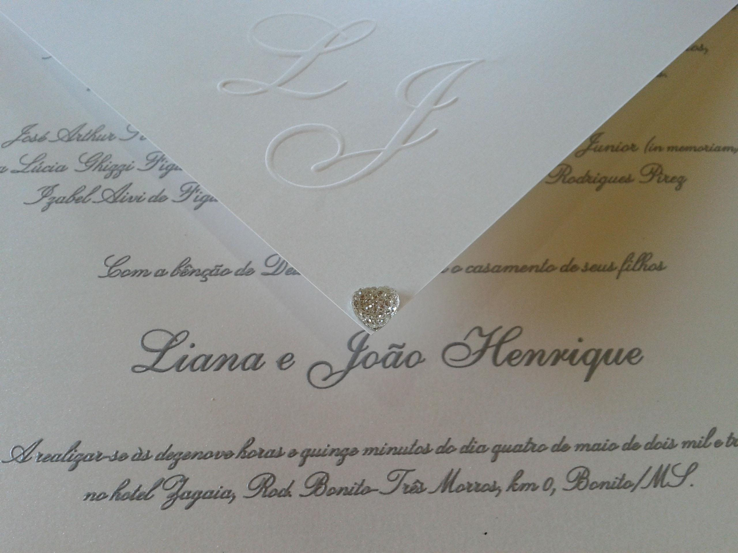 Liana_JoaoHenrique4