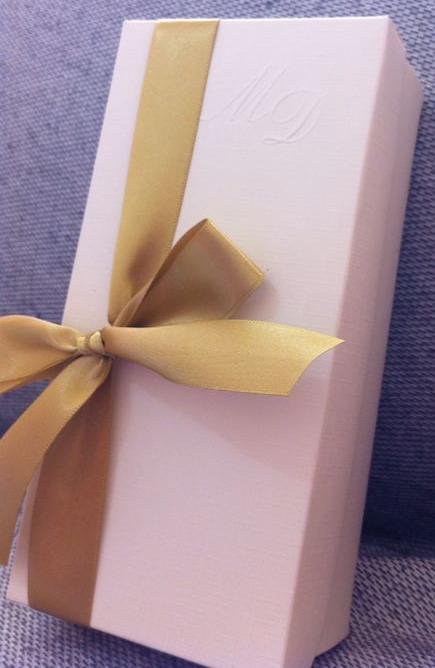 caixa (1)