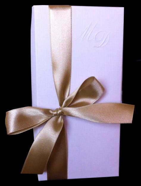 caixa (3)
