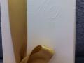 caixa (2)