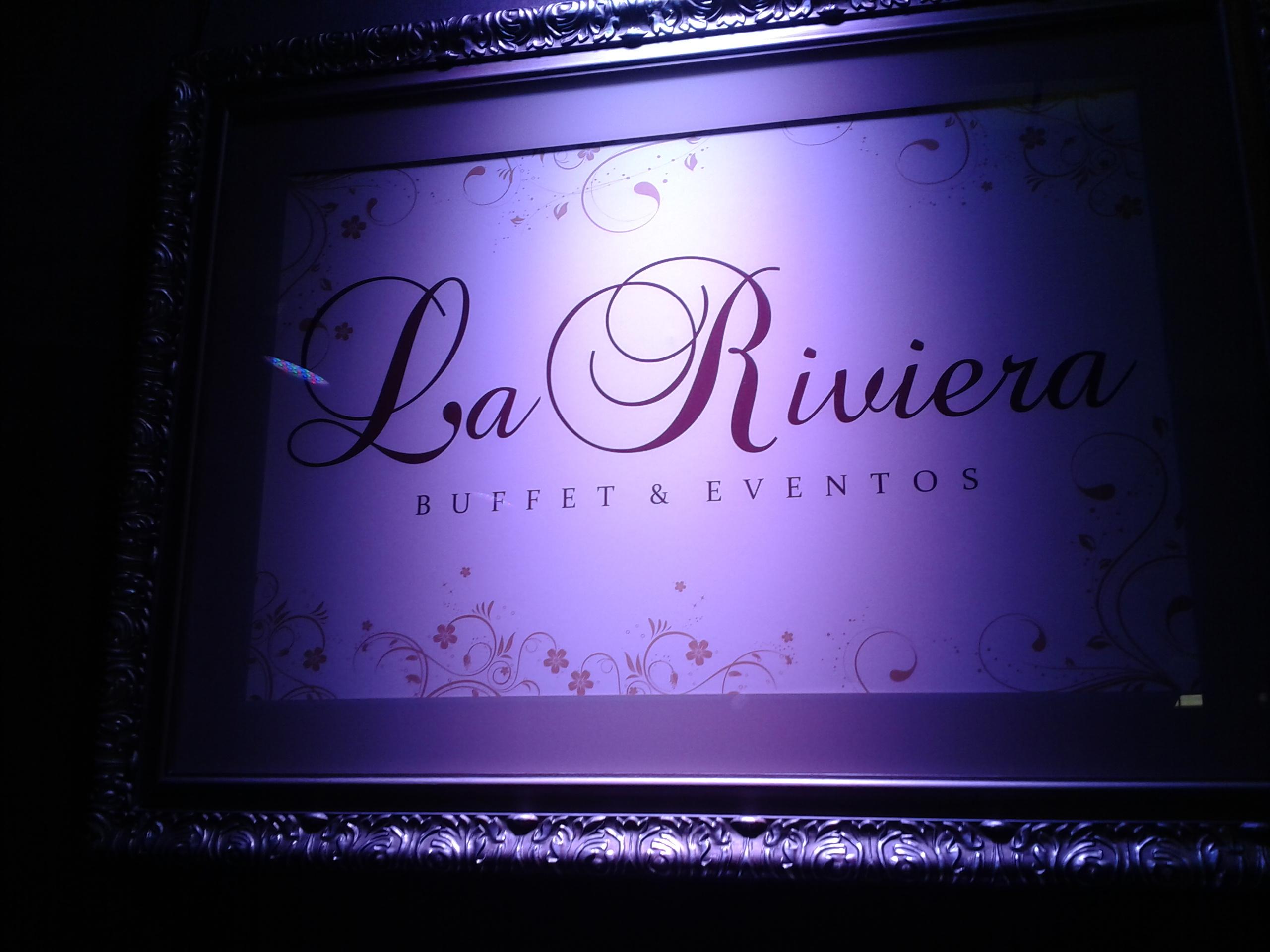 LaRivieira (3)