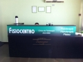 stalaura-fisiocentro-2